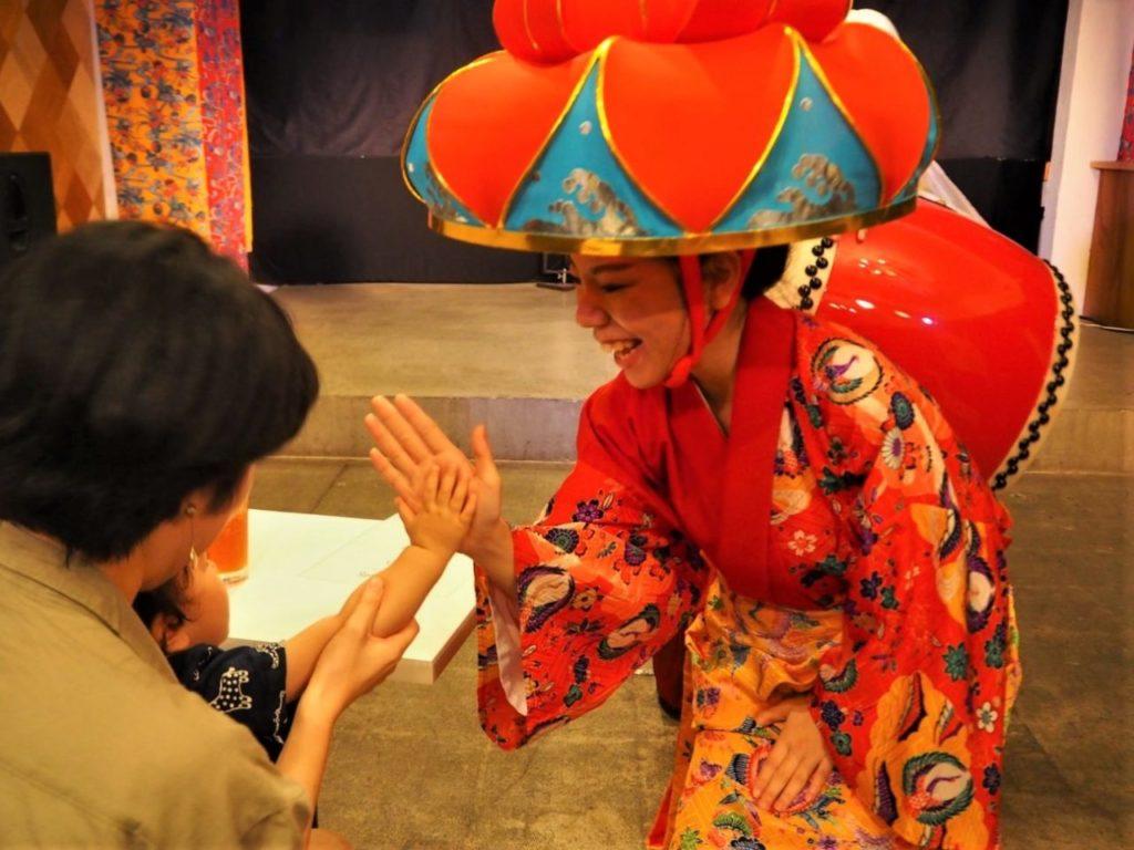 NEO Ryukyu画像