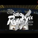 NEO Ryukyu